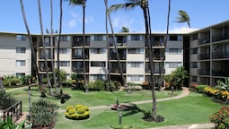 Kanai A Nalu # 106 2 Bedrooms 2 Bathrooms Condo