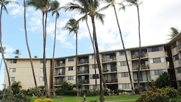 Kanai A Nalu # 114 2 Bedrooms 2 Bathrooms Condo