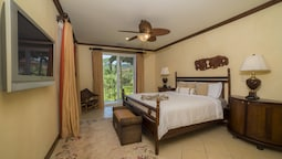 Los Suenos Resort Bay Residence 7D