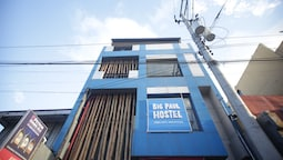 Big Paul Hostel - Cebu City