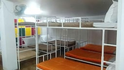 Bunks Makati - Hostel