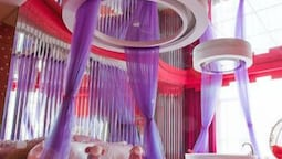 Angel Lover Theme Hotel