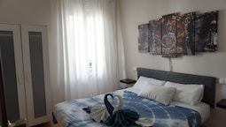 Guesthouse Namaste Central Rooms Valencia - Adults Only