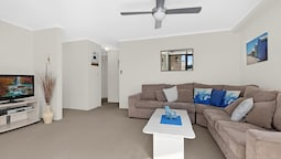 Golden Sands Apartment 10