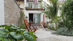 Bed and Breakfast Il Cerchio