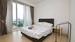 Camellia Suite Bangsar by GuestReady