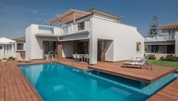 Celebrity Villa Scotty T I3