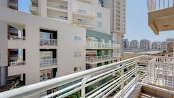 Cosy 1 Bedroom Sliema Apartment, Best Location