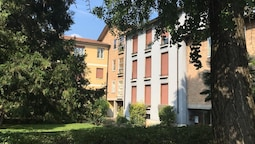 Adige Rooms Verona