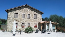 Bed and Breakfast Monticelli
