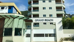 Condomínio Residencial Grand Beach