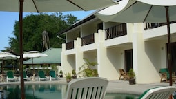Apartment With one Bedroom in Ko Samui District, With Shared Pool and