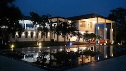 Four Points Resort - Anuradhapura