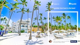 Everything Punta Cana - Top Beachfront