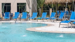Staybridge Suites Naples – Marco Island