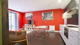 Apartamento Centro by People Rentals
