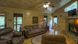 Sugar Creek Retreat