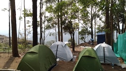 Lake View Camp