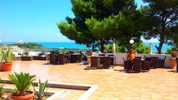 Apartment With one Bedroom in Macchia di Mauro, Vieste, With Wonderful