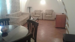 El Gouna Downtown Property EO4