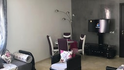 Apartment in Casablanca