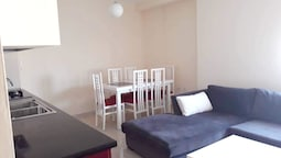 Apartment With one Bedroom in Tiranë - 30 km From the Beach