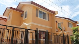 Bohol Tourist Accommodation