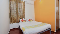 OYO 17317 Home Modern Stay Near Auroville