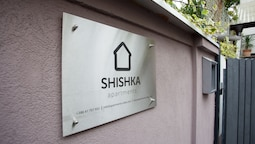 Apartments SHISHKA
