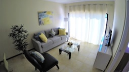 Gold Coast - Beautiful 2 Bedroom Town House