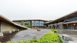 Emei Van Stars Mountain Lodge