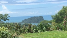 Villa Manuel Antonio For 2 People