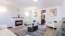 Adelaide Style Accommodation - Getaway in North Adelaide - Close to Ci
