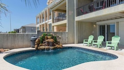 Good Hope Beach Townhouse 5306