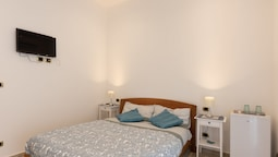 Bed and Breakfast Il Priscio