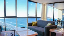 Breathtaking Ocean View Apartment