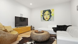 Apartment at Hopetoun by Urban Butler - by Urban Butler