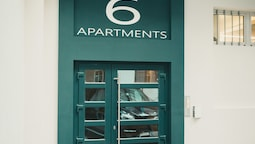 Apartments Franky6