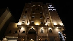 Assilah Hotel