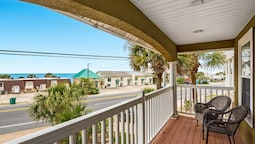 22324 Front Beach Rd Blue Ocean - Three Bedroom House