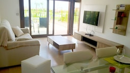 VIP Appartment Terrazas de Campoamor