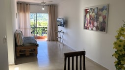 Apartamento Enseada Guaruja - Sp