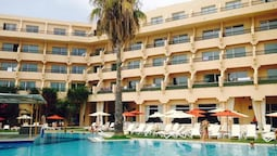 Hôtel Narcis - Adults Only