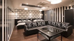 Hotel Xenia Amagasaki - Adult Only