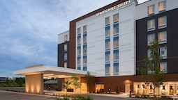 SpringHill Suites by Marriott Milwaukee West/Wauwatosa