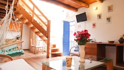 Apartments in Historical Center Cuzco