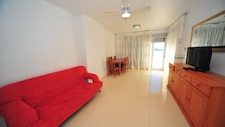 Apartamento Marazul Orange Costa