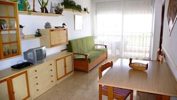 Apartamento Peñiscola Playa Orange Costa