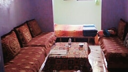 House With one Bedroom in Aouir, With Terrace and Wifi