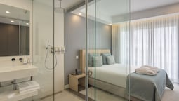 Longevity Health & Wellness Hotel